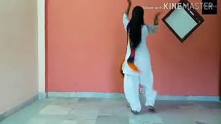 Main Nachu Aaj Cham Cham || hot video || RAHUL NIGAH