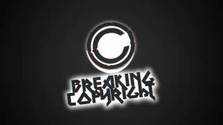 E-Dubble - Where We Are @CodRockys || Musica Sin Copyright - Uncopyright Music - Uncopyrighted