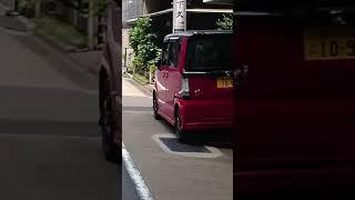 2018-7-15 神田須田町.