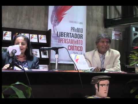 Juan José Bautista La Libreria Mediatica