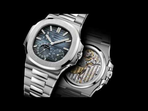 Which Luxury Steel Leisure Watch To Buy