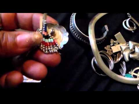 African Americans need to INVEST in gold and silver NOW PT 1