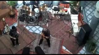 U2 Unknown Caller [Music Video]