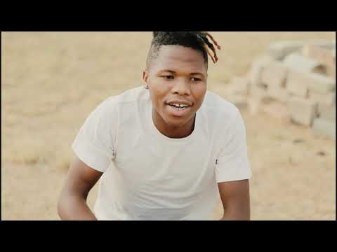 Download Maniacal Trigga - Intombi official video