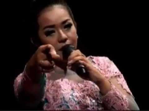 Keder Balike   Devi Aldiva    New Pallapa Kramatan Tasikagung Rembang 2016