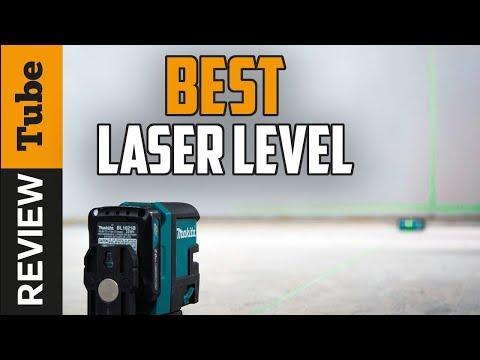 ✅Laser Level: Best Laser Level 2019 (Buying Guide)