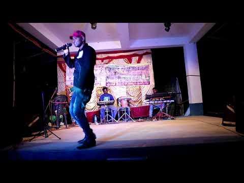 New Santali super hit COMEDY 2018    Gour Mardi