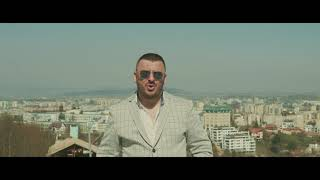 Смотреть клип Liviu Guta - O Mie De Diamante