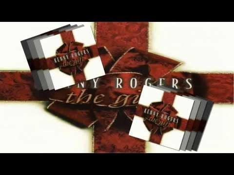 Mary, Did You Know? * Kenny Rogers & Wynonna Judd * (HD)