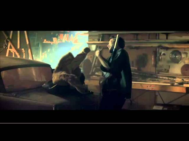 father-john-misty-this-is-sally-hatchet-official-video-bellaunioninc