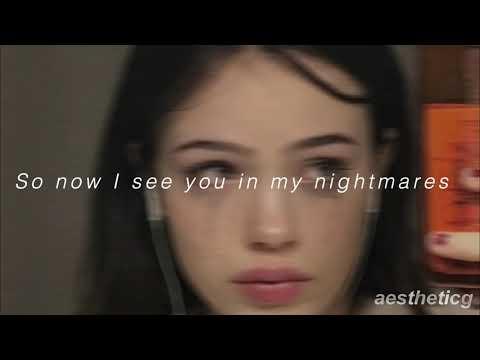 ellise--nightmares-(lyrics)
