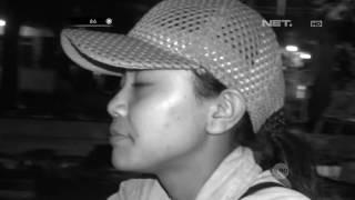 Video Motivasi Tim Prabu Untuk Wanita yang Sedih Ini 86 download MP3, 3GP, MP4, WEBM, AVI, FLV Oktober 2018