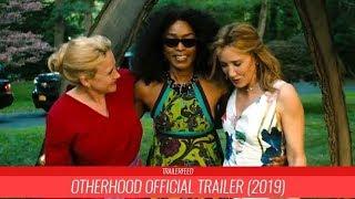 Otherhood Official Trailer (2019) TRAILERFEED