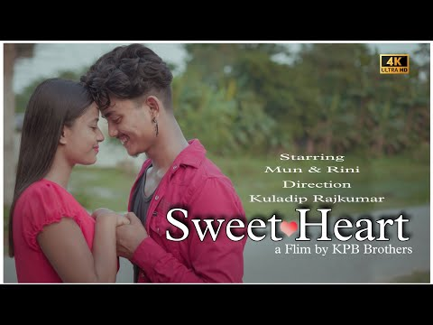 Sweetheart_assamese love story , A real love story , Love_Romantic