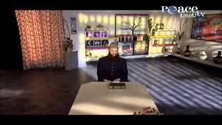 Video Mahasin E Islam E02 Aqeedah Muhabbat e Ilahi Abdul Hadi Umri download MP3, 3GP, MP4, WEBM, AVI, FLV Oktober 2018