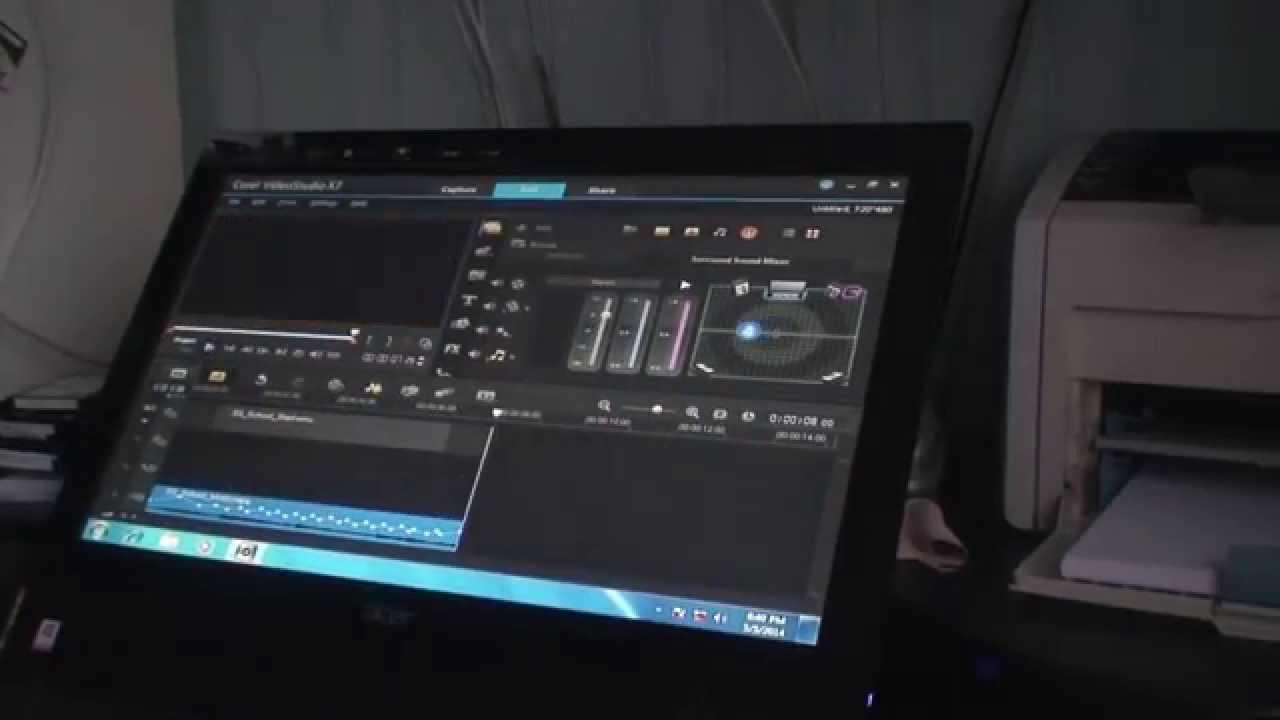 Acer T232HL Drivers for Windows Download