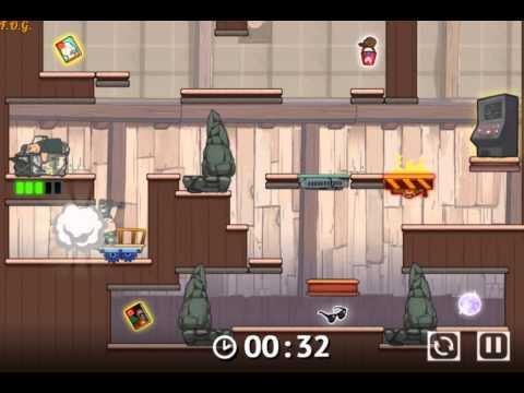 Игры Дисней бесплатно онлайн на