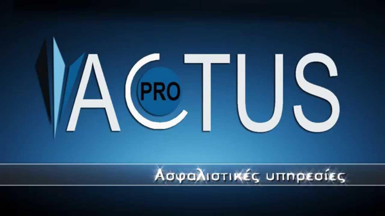 Actus pro  2 - 5 - 2014
