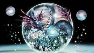 Covenant - Dragonstorms