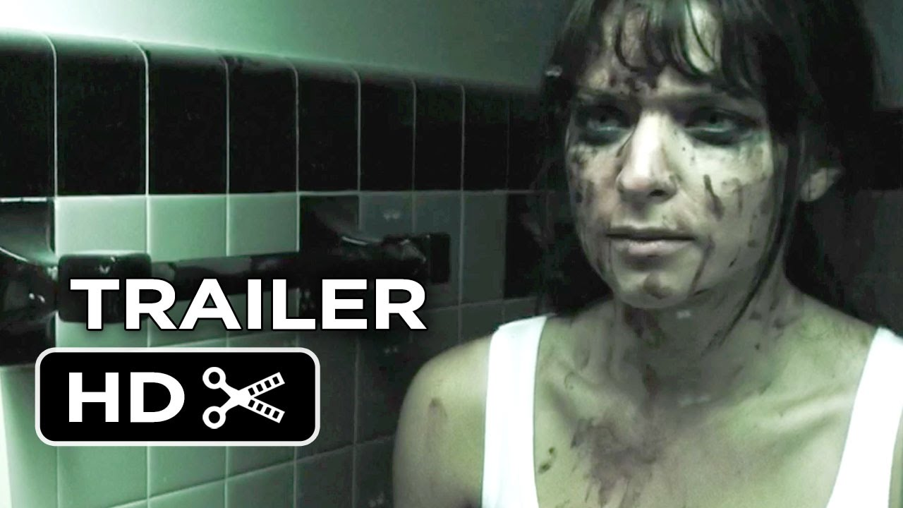Download Hayride 2 Official Trailer 1 (2015)  - Horror Movie HD