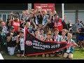 EDFL U11 Div 8 Grand Final  13 08 17 Hillside vs Coburg Districts