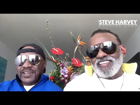 Steve-Harvey-Talks-A-10-City-Tour-w-The-Isley-Brothers-Earth-Wind-Fire-And....