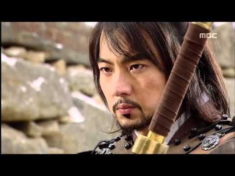 Jumong, 62회, EP62, #01 thumbnail