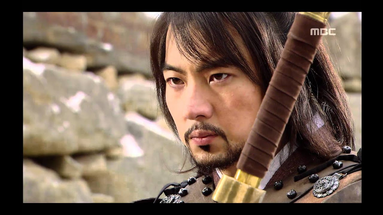 jumong 62 ep62 01 youtube
