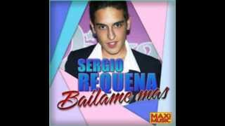 Sergio Requena - Bailame Mas (Radio Version) www.4Music.lt