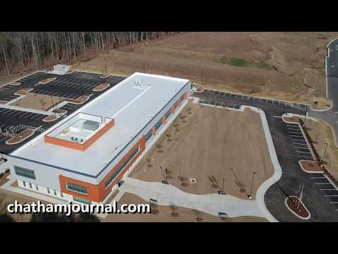 bird's-eye-view-of-new-cccc-chatham-health-sciences-center-open-for-spring-2020---1.20.20