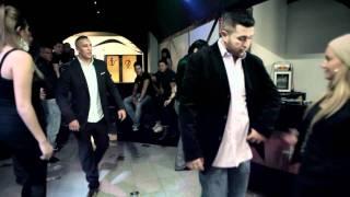 Farid Bang feat. Summer Cem - ES IST SOWEIT