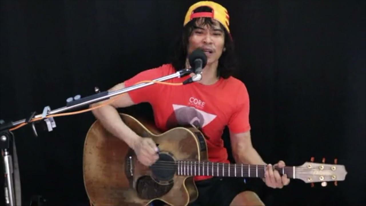 เจ็บหัวใจ || ไก่กะละมัง Tribute Sek loso