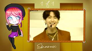〚Snaroozi〛1 of 1 - SHINee (샤이니)〚solo cover〛
