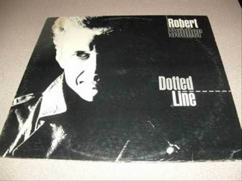 Robert Seidler aka Cole Panther - Dotted Line