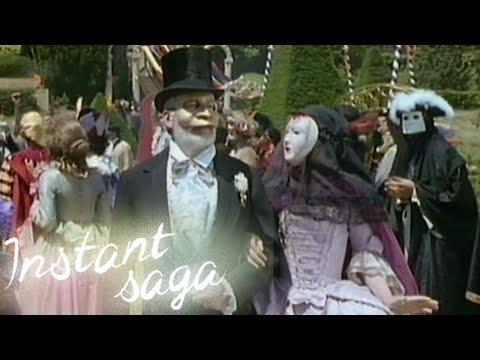 Les yeux d'Hélène - Episode 06 - Instant Saga