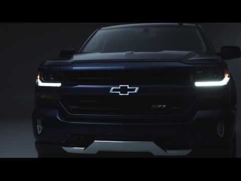 Graff Bay City >> Stand Out in the Dark with the Chevy Illuminated Bowtie at Graff Bay City - YouTube