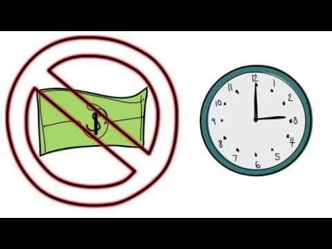 Day Rate Overtime Laws - Daily Rate Overtime Lawyer | Lore