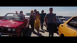 La La Land FULL Movie!!! 🎥