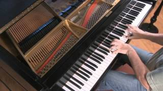"""PROKOFIEV: """"Promenade""""   Music for Children, Op. 65"""