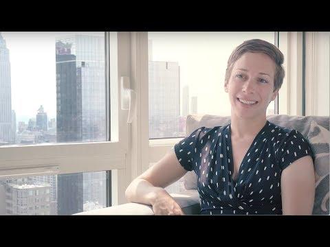 City Planner | How I Got My Job & Where I'm Going | Part 2 | Khan Academy