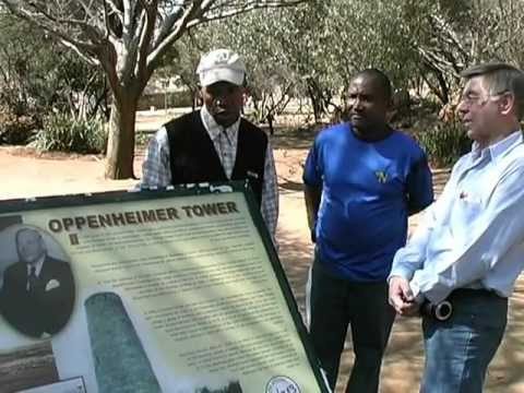 Soweto - South Africa Travel Channel 24