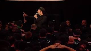Haj Mahmoud Karimi-Muharram Shab 7 (1) 1439