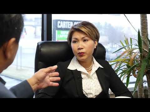 MC VIỆT THẢO- CBL (618)- NGĂN CẢN TRỤC XUẤT VỀ VIỆT NAM- Tổ Hợp Luật Sư Nguyen & Pham- DEC 12, 2017