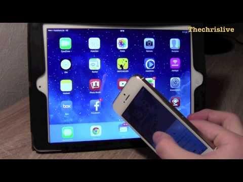 50 GB Cloud Speicher kostenlos lebenslang für iPhone & iPad (BOX)