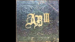 Alter Bridge - Show Me A Sign + Lyrics