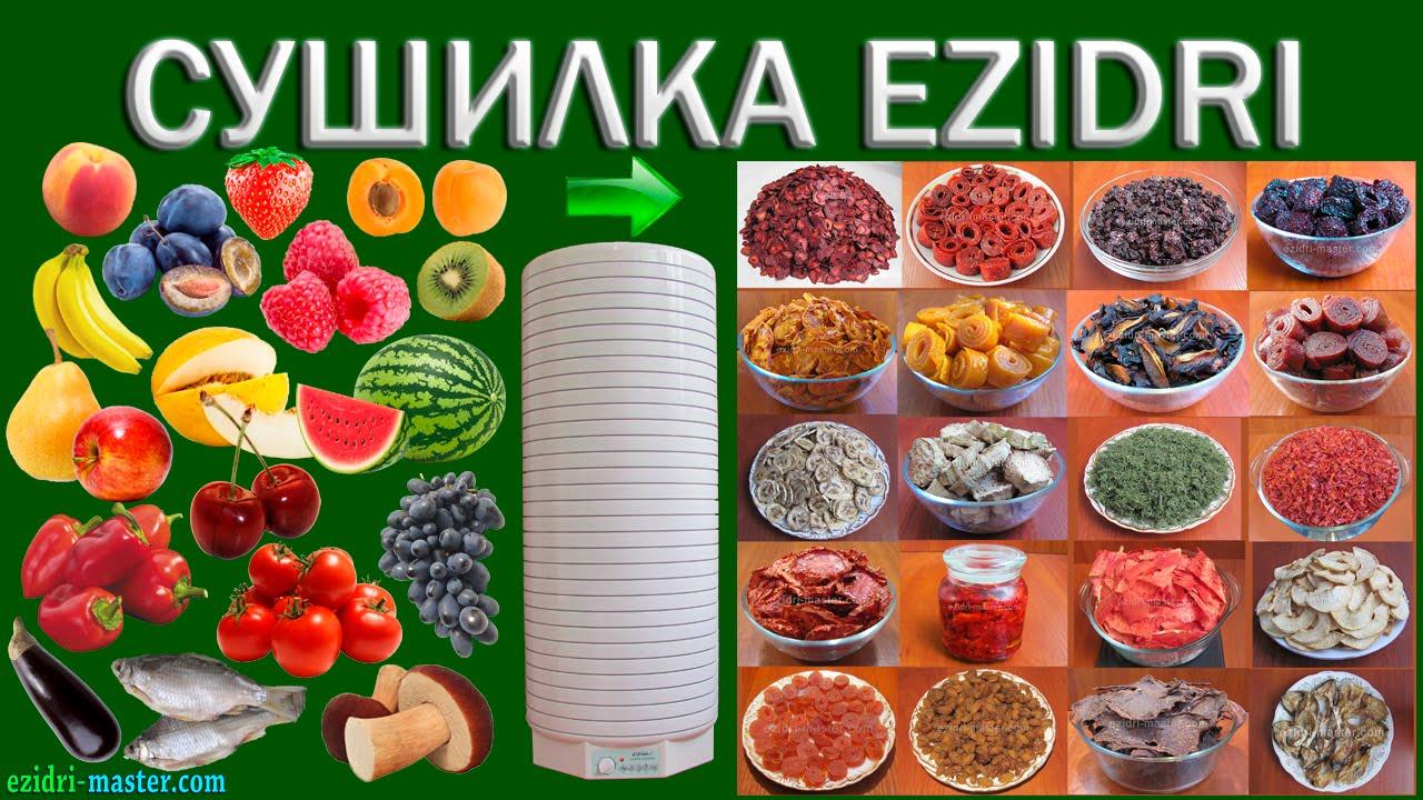 Продажа сушилок для овощей и фруктов с доставкой в интернет-магазине корпорация центр. Описание, характеристика и цены на сушилки для.