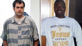 Michael Slager Sentence To 20 Years In Prison For The Murder Of Walter Scott