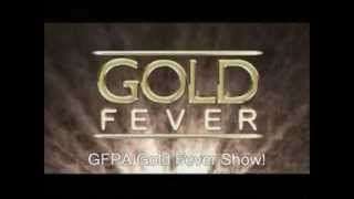 GFPA Gold Fever Intro