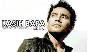 Download Kasih Bapa - Judika |Official Lyrics Video| - Lagu Rohani