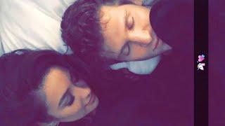 Keegan Allen | January 26th 2016 | Full Snapchat Story | ft Shay Mitchell